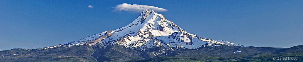Friends of Mount Hood